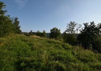 działka na sprzedaż - Wieliczka (gw), Lednica Górna