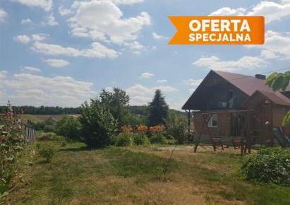 dom na sprzedaż - Kocmyrzów-Luborzyca, Rawałowice