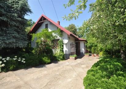 dom na sprzedaż - Koniusza, Niegardów-Kolonia